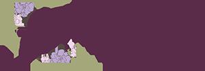 Event Floral Logo