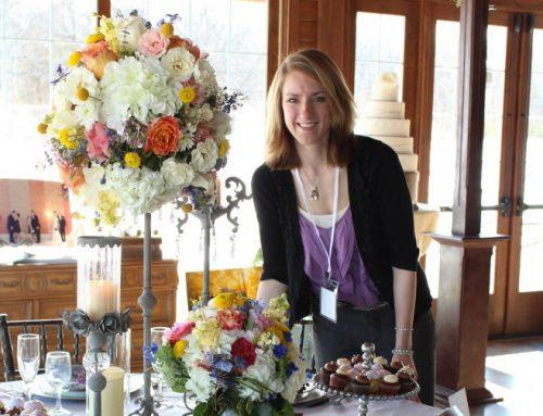 Erin Stoffregen Becomes Owner